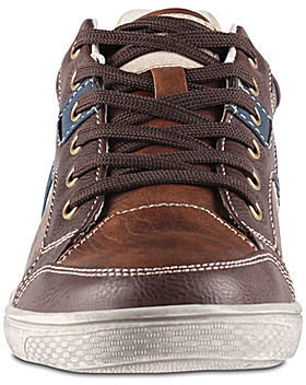 Call it SPRING Tiberio Mens Casual Shoes