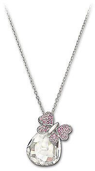 Swarovski Great Pendant