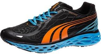 Puma BioWeb Elite Men's Running Shoes