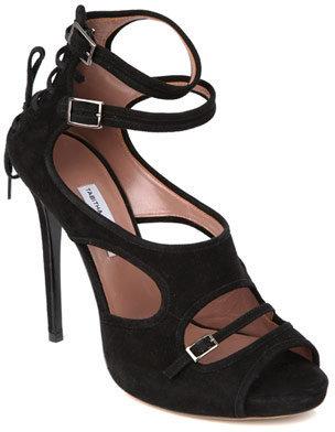 Tabitha Simmons Bailey shoes