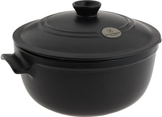 Emile Henry Flame® Round Stewpot - 7 qt.