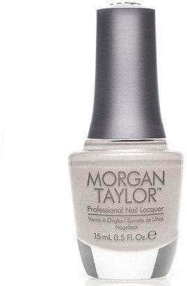 MORGAN TAYLOR Morgan Taylor Scene Queen Nail Polish - .5 oz.