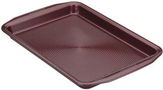 "Circulon Nonstick Bakeware 10"" x 15"" Cookie Pan"
