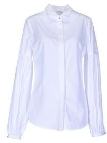 Gianfranco Ferre Long sleeve shirts