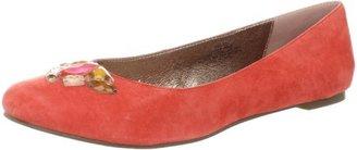 Barefoot Tess Women's Murano Flat