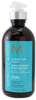 Moroccanoil Intense Curl Cream 300ml/10.2oz