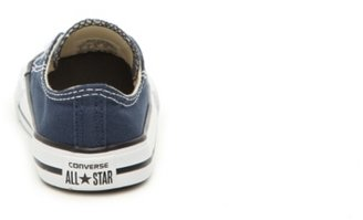 Converse Chuck Taylor All Star Boys Infant & Toddler Sneaker