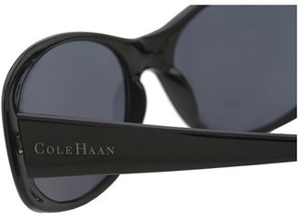 Cole Haan C 639