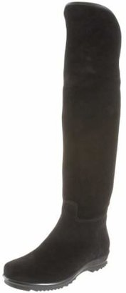 La Canadienne Women's Tasha Boot