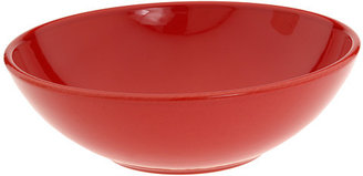 Emile Henry Classics® Small Salad Bowl