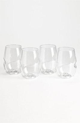 Govino Picnic Wine Glasses (Set of 4)