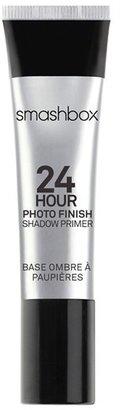 Smashbox 24 Hour Photo Finish Shadow Primer - No Color