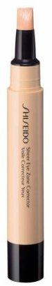 Shiseido Sheer Eye Zone Corrector - Very Light