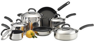 Circulon 12-Pc Cookware Set