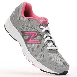 New Balance 481 running shoes - women