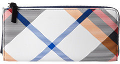 French Connection So Fresh Wallet