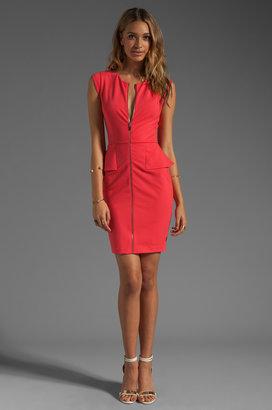 Erin Fetherston ERIN Yvette Dress