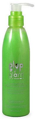Ulta Glop & Glam Candy Apple Shampoo