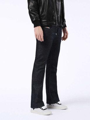 Diesel ZATINY Jeans 0088Z - Blue - 28