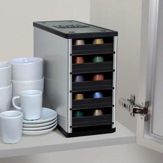 Nespresso Youcopia® CaféStack Capsule Holders