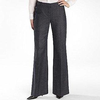 JCPenney Worthington® Angle-Pocket Dress Pants - Petite