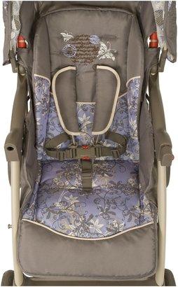 Baby Trend Stride Sport Stroller - Wisteria Lane