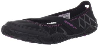 Speedo Women's Shore Cruiser Strap Water Shoe