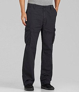 Nautica Jeans Ripstock Cargo Pants