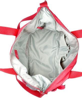 Kipling Handbag, Gillian Tote