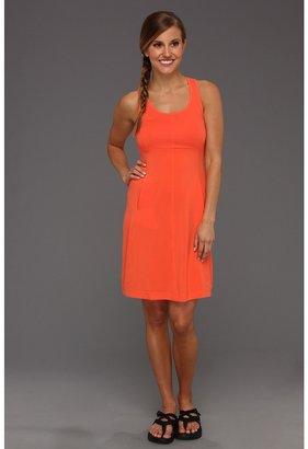 Columbia Firefly 2.0 Dress Women's Dress