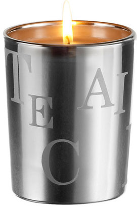 Chantecaille 'Tiare' Perfumed Candle One Size
