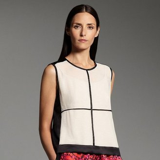 Narciso Rodriguez for designation yoryu top set