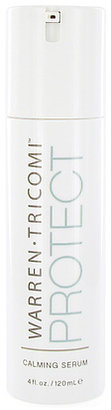 Warren Tricomi Warren-Tricomi Protect Calming Serum