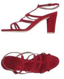 Varga MONIKA High-heeled sandals