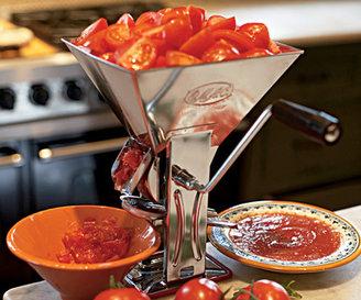 Napa Style Italian Tomato Press