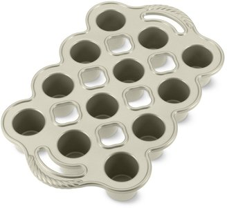 Nordicware Bouchon Pan