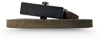 Haider Ackermann Belt