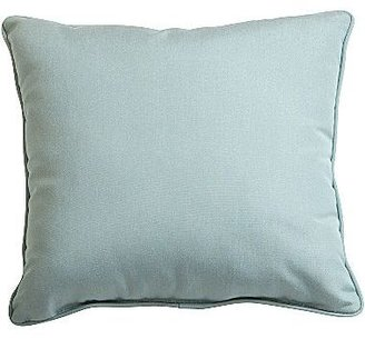 JCPenney Sunbrella® Outdoor Throw Pillow