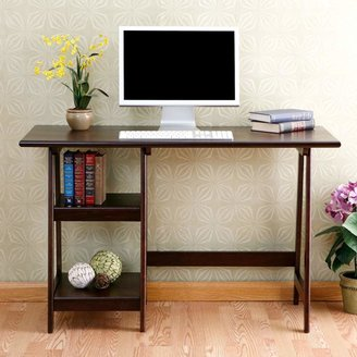 Southern Enterprises Braxton Desk