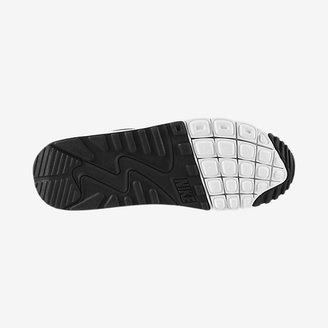 Nike 90 Jacquard Men's Shoe