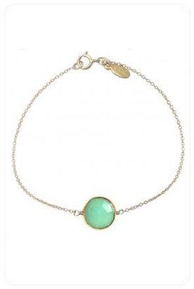 Maya Brenner The Grace Bracelet