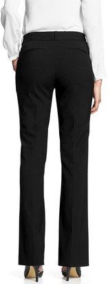 Banana Republic Factory Suit Pant
