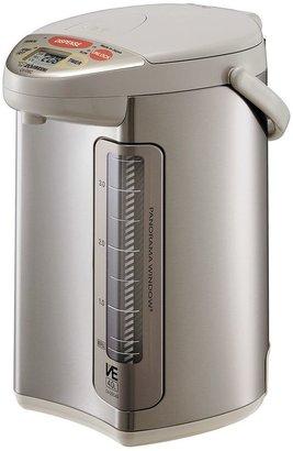 Zojirushi ve hybrid water boiler