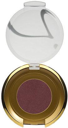 Jane Iredale Single PurePressed Eye Shadow, Wink 0.06 oz