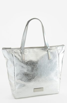 Marc by Marc Jacobs 'Take Me' Tote