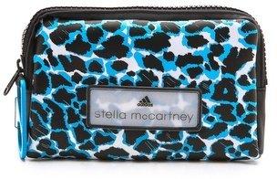 adidas by Stella McCartney Big Wallet