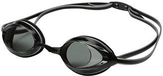 Speedo Vanquisher 2.0 Goggle (Smoke) Water Goggles
