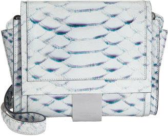 Maison Martin Margiela Small Shoulder Bag/Clutch