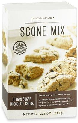 Williams-Sonoma Scone Mix