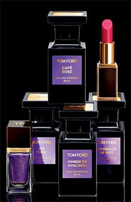 Tom Ford Lip Color - Bare Peach